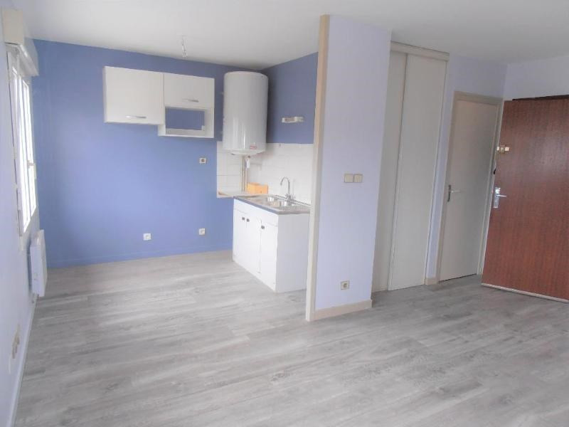 Location appartement Montreal la cluse 468€ CC - Photo 3