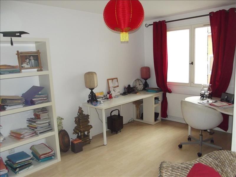 Vente maison / villa Les lilas 898000€ - Photo 5