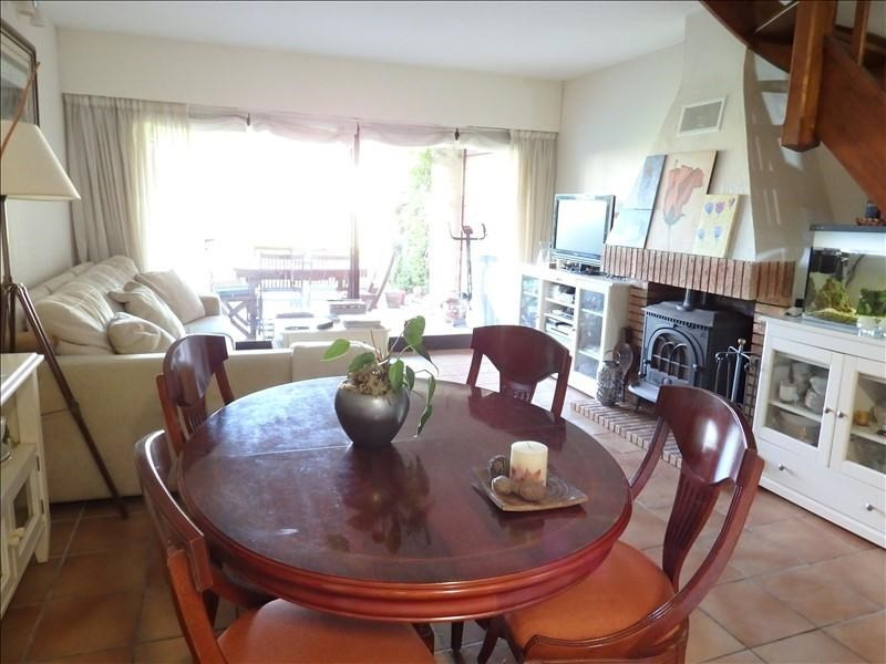 Vente maison / villa Hendaye 323000€ - Photo 2
