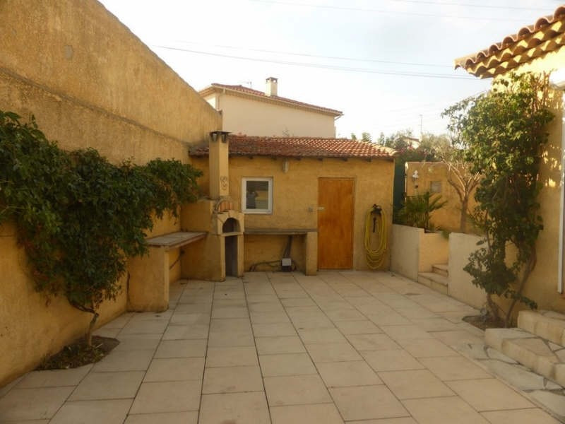 Vente maison / villa Toulon 397 000€ - Photo 3
