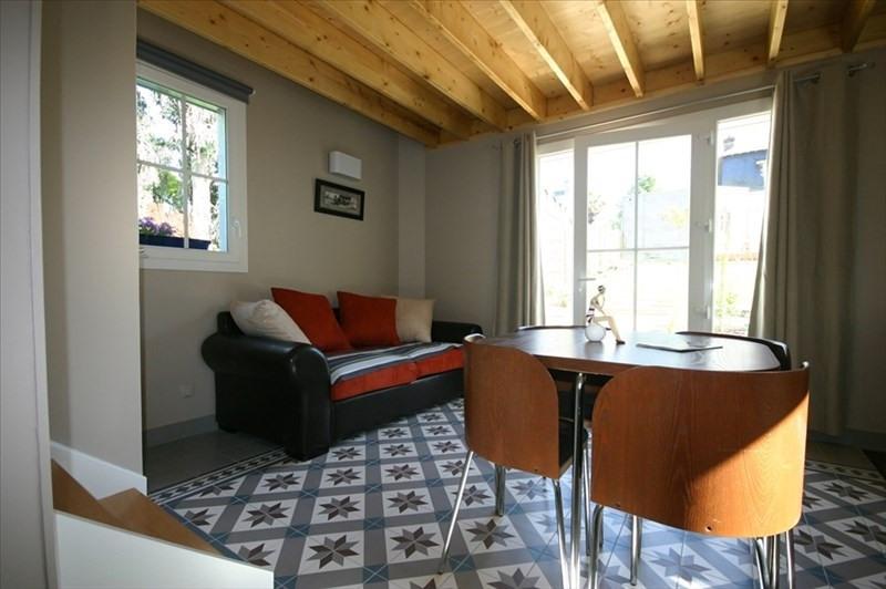 Sale house / villa Dinard 188640€ - Picture 2