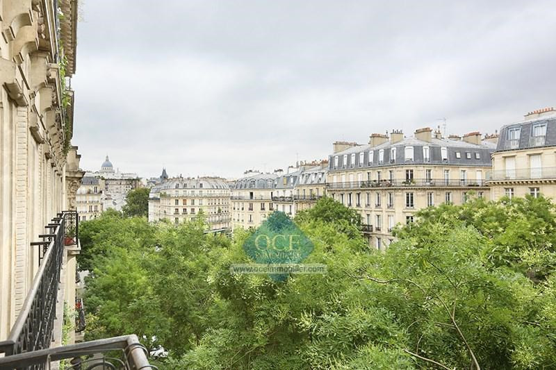 Sale apartment Paris 5ème 910 000€ - Picture 10