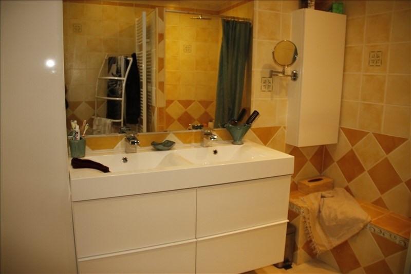 Venta  casa Levignac 252000€ - Fotografía 8