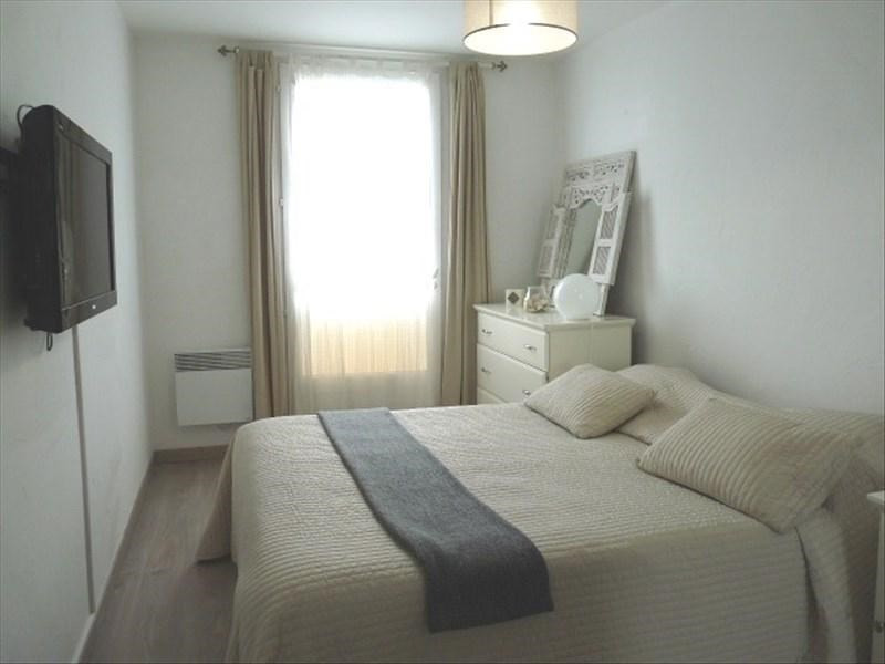 Vente appartement Aix en provence 210 000€ - Photo 7