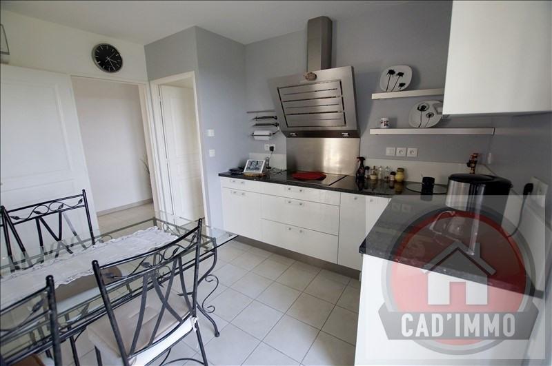 Vente maison / villa Bergerac 402000€ - Photo 4