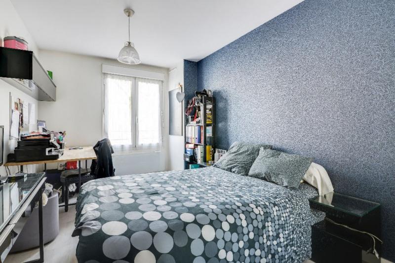 Deluxe sale apartment Boulogne billancourt 1050000€ - Picture 10