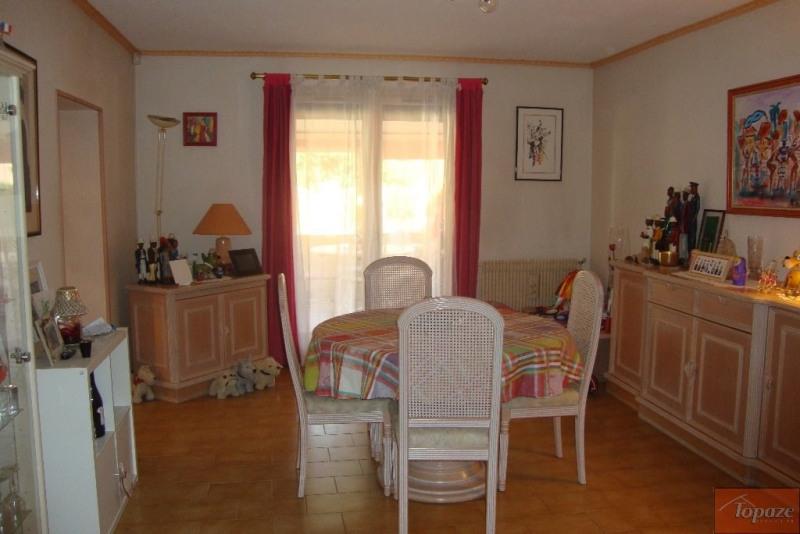 Sale house / villa Castanet-tolosan 316000€ - Picture 3