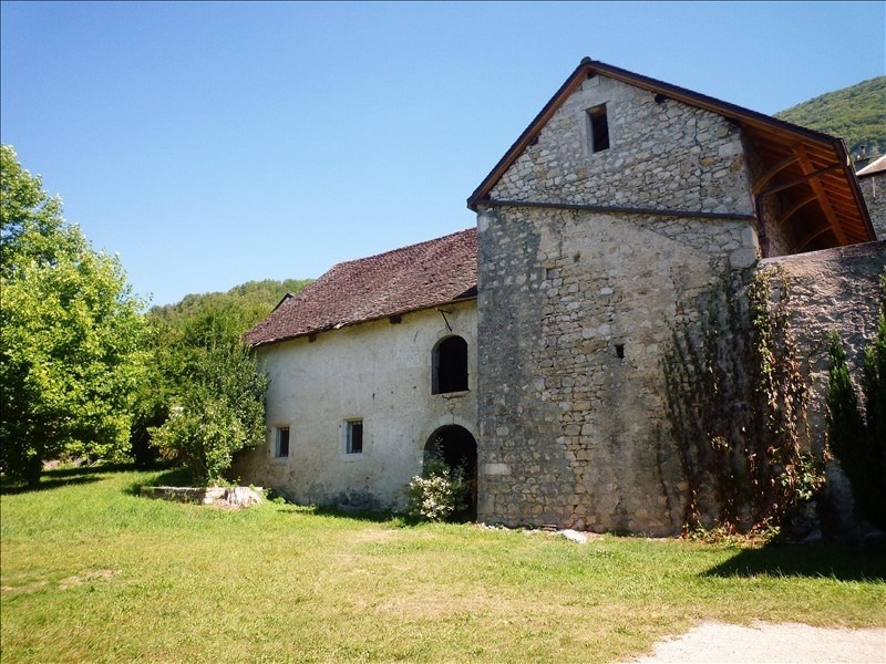 Vente maison / villa Culoz 295000€ - Photo 3