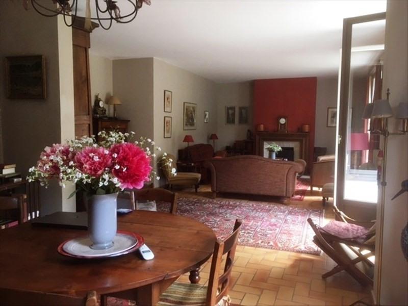 Vente maison / villa L etang la ville 695000€ - Photo 6