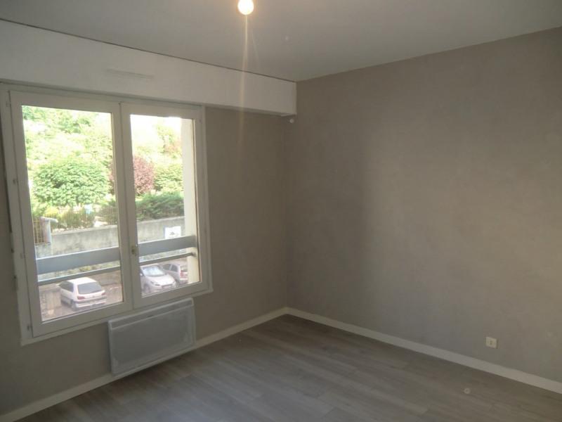 Rental apartment Aix les bains 580€ CC - Picture 6