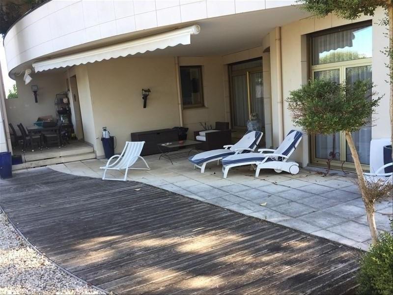 Vente de prestige appartement Caluire et cuire 1050000€ - Photo 6