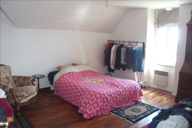 Sale house / villa Cleden cap sizun 203190€ - Picture 8