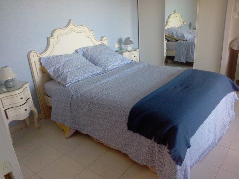 Deluxe sale house / villa Vallauris 1690000€ - Picture 15