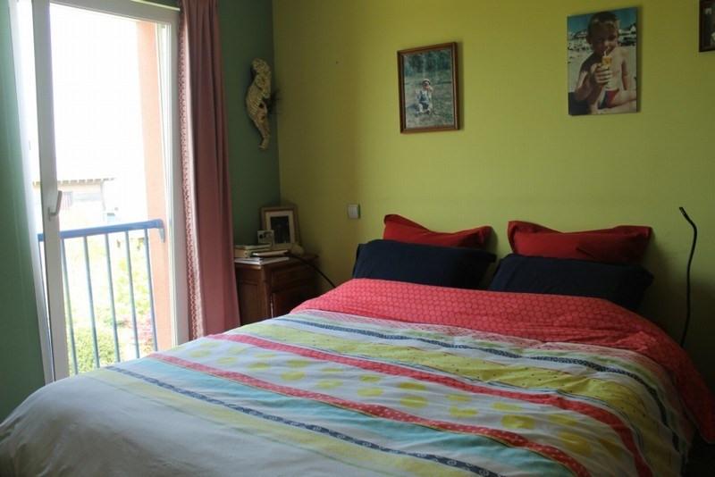 Sale house / villa Blainville sur mer 516000€ - Picture 4