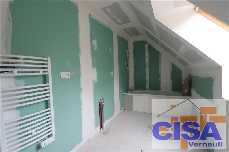 Sale house / villa Agnetz 229000€ - Picture 6