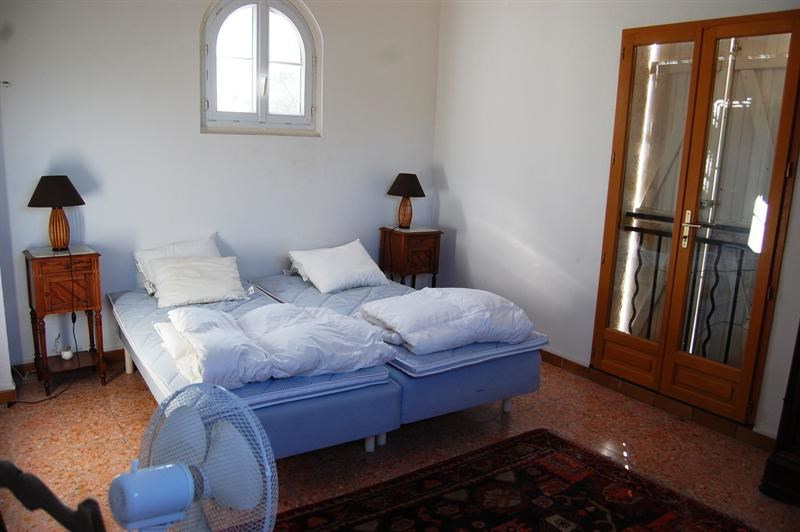 Vente de prestige maison / villa Fayence 890000€ - Photo 16