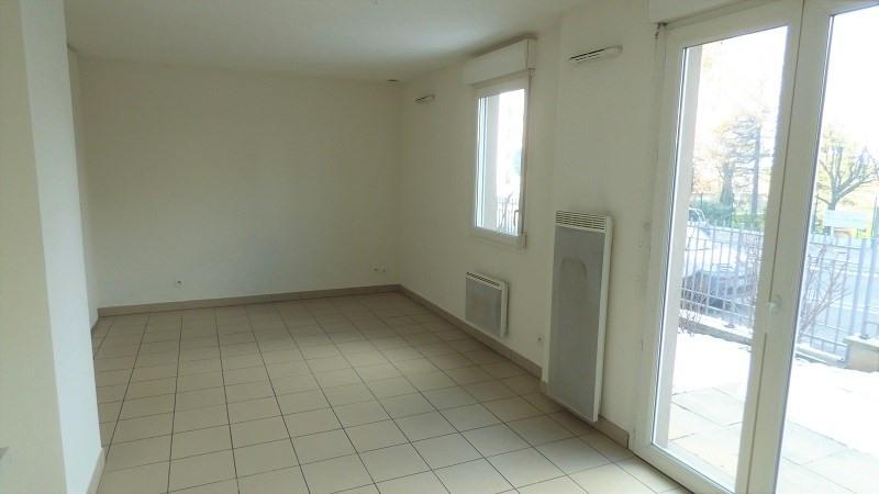 Affitto appartamento Ville la grand 574€ CC - Fotografia 6