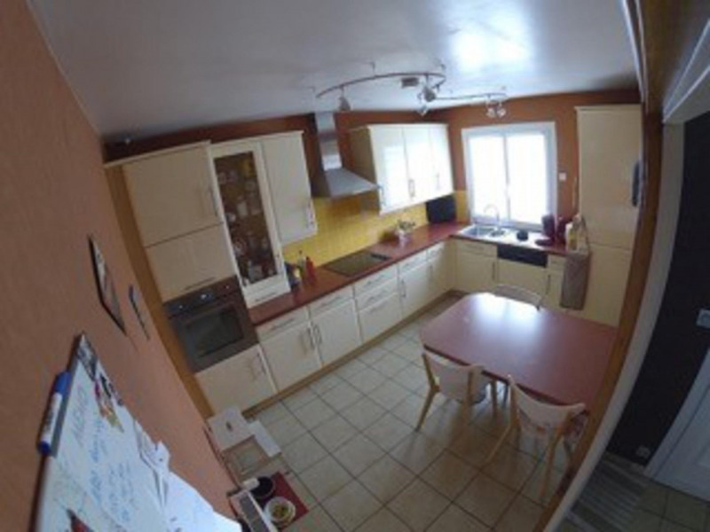 Vente maison / villa Châlons-en-champagne 229500€ - Photo 6