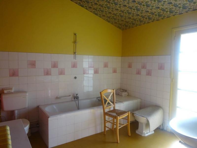 Vente maison / villa Valence 398000€ - Photo 10