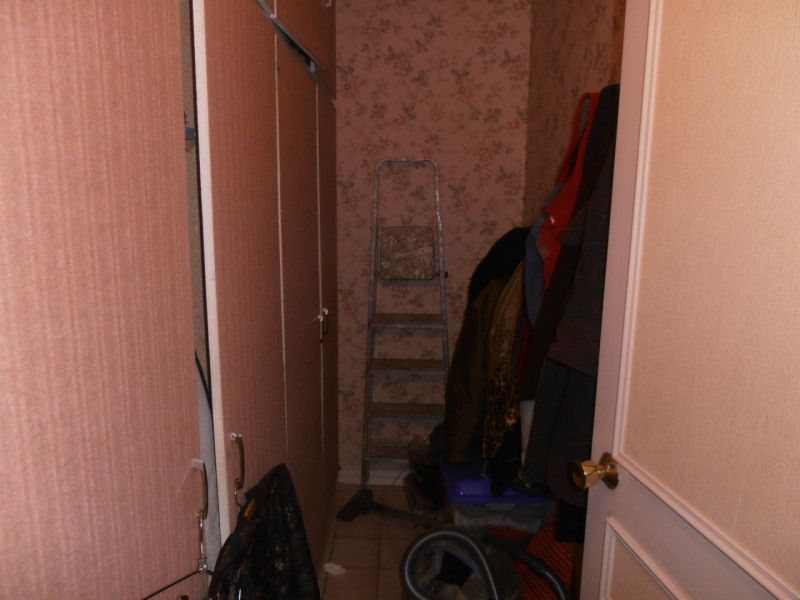 Sale apartment Angoulême 66000€ - Picture 7