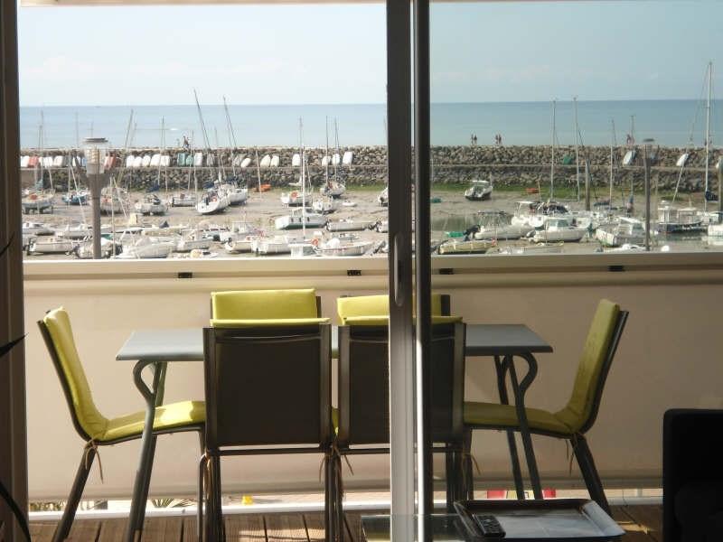 Sale apartment Jard sur mer 249600€ - Picture 18