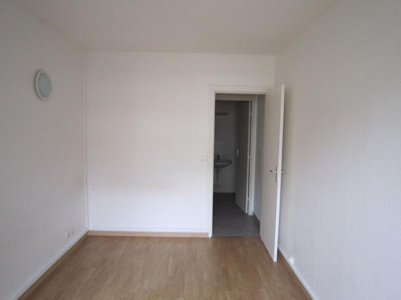 Location appartement Paris 15ème 996€ CC - Photo 16