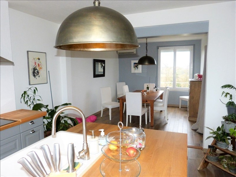 Verkoop  huis Albi 359000€ - Foto 2