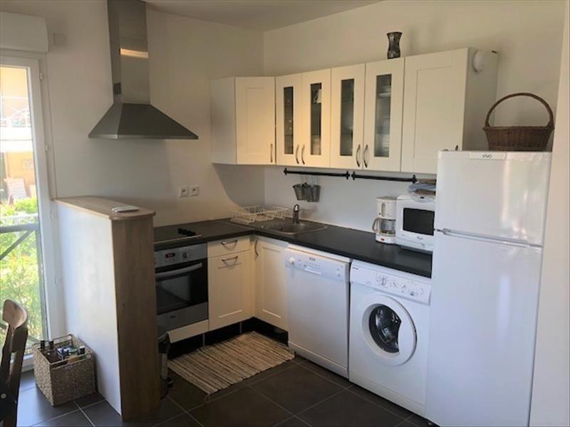 Sale apartment Les issambres 325500€ - Picture 6