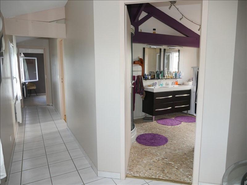 Vente maison / villa Montauban 226000€ - Photo 5