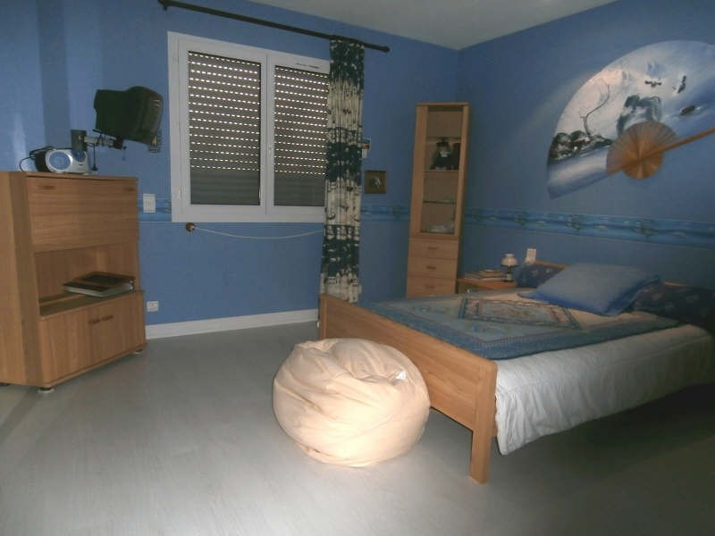 Vente de prestige maison / villa Mazamet 575000€ - Photo 10