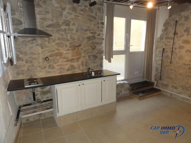 Vente appartement Le beausset 70000€ - Photo 4
