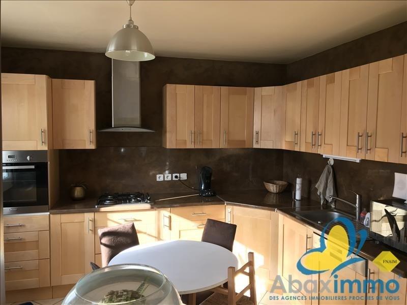 Vente maison / villa Grainville langannerie 203500€ - Photo 3