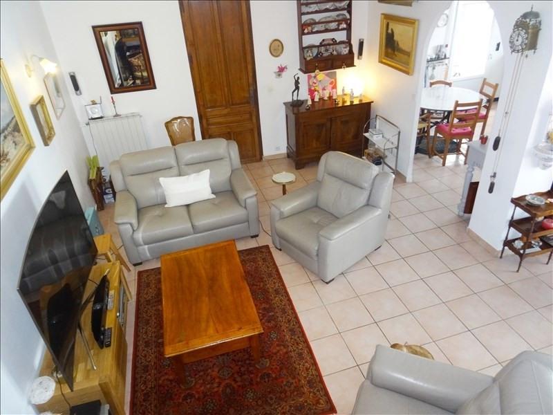 Deluxe sale house / villa Marseille 9ème 590000€ - Picture 4