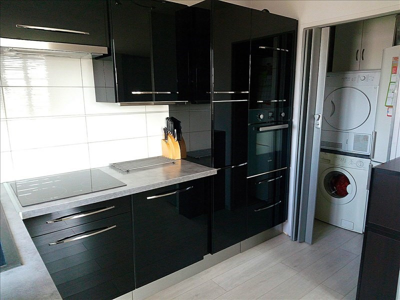 Vente appartement Carrières-sous-poissy 159000€ - Photo 7