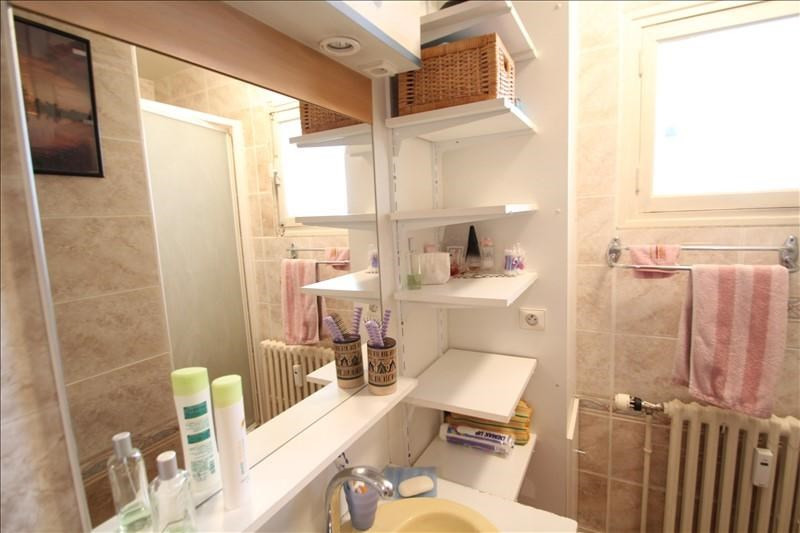 Vente appartement Chambery 129900€ - Photo 8