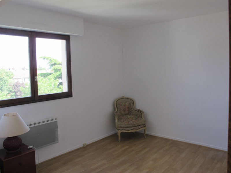 Vente appartement Villemomble 239 000€ - Photo 6