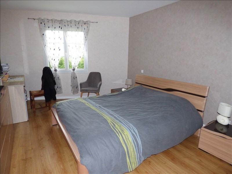 Vente maison / villa St pourcain sur sioule 225000€ - Photo 7