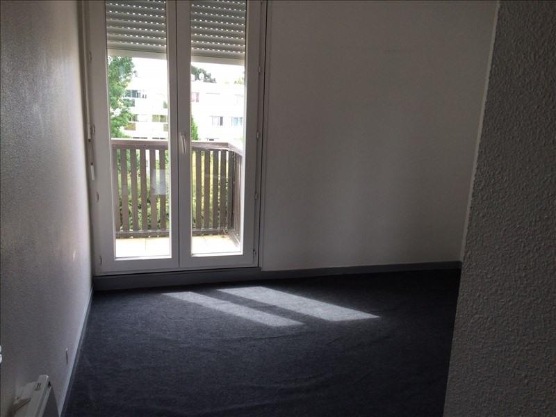 Rental apartment Biscarrosse 480€ CC - Picture 2