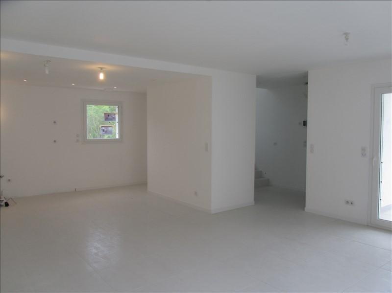 Vendita casa Vallauris 414000€ - Fotografia 3