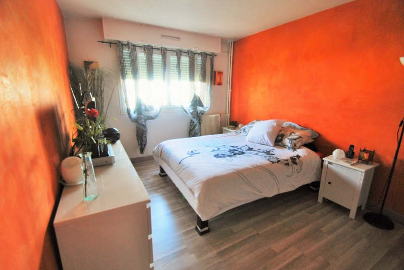Sale apartment Argenteuil 168 000€ - Picture 4