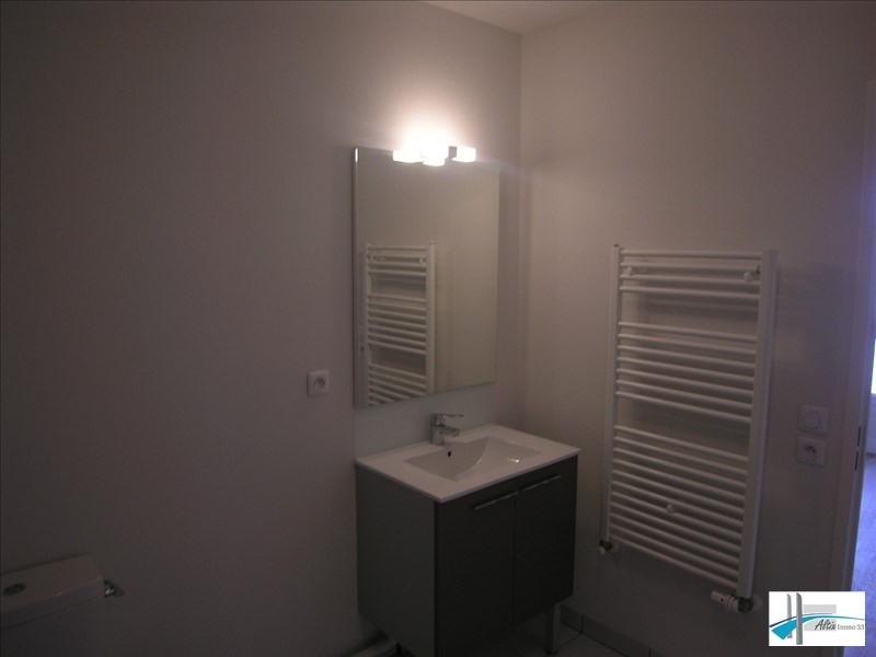 Location appartement Lormont 614€ CC - Photo 9