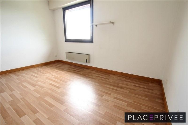 Venta  apartamento Nancy 189000€ - Fotografía 4