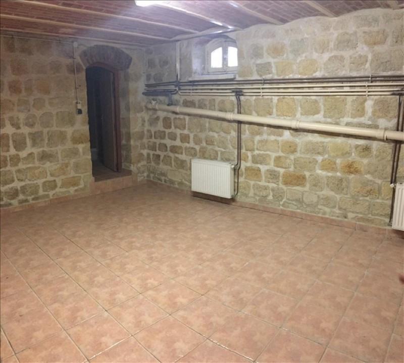Alquiler  casa Nanterre 3600€ CC - Fotografía 5