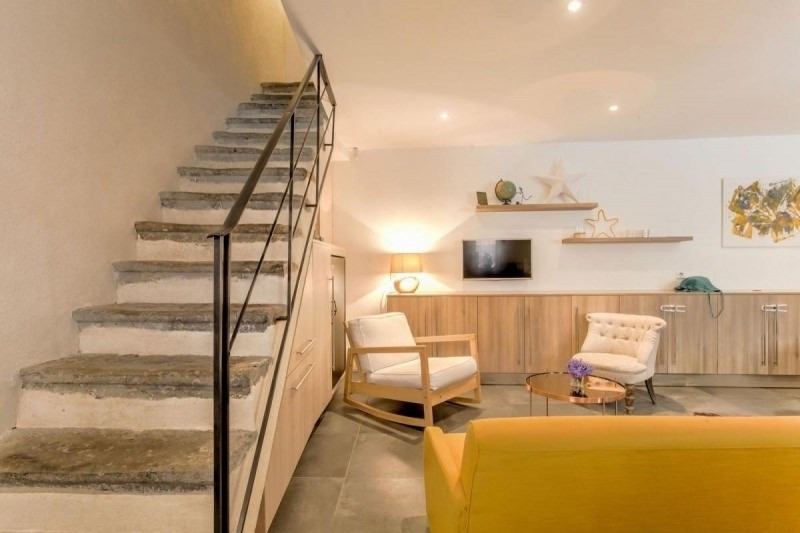 Sale apartment Sainte-foy-lès-lyon 385 000€ - Picture 1