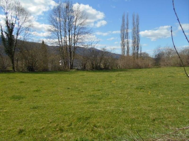 Vente terrain Buzy 43000€ - Photo 1