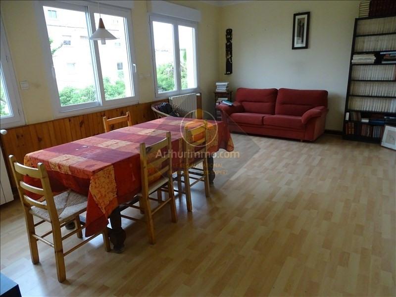 Sale house / villa Sete 307000€ - Picture 6