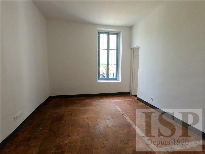 Location appartement Les milles 704€ CC - Photo 3