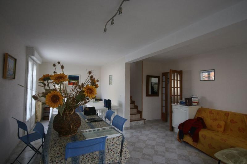 Vente maison / villa Saint georges de didonne 337280€ - Photo 2