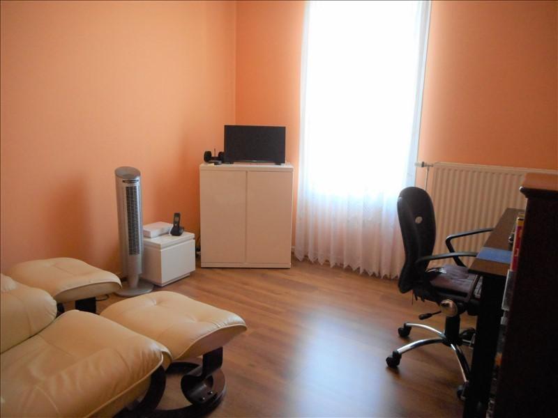 Vente appartement Voiron 249600€ - Photo 4