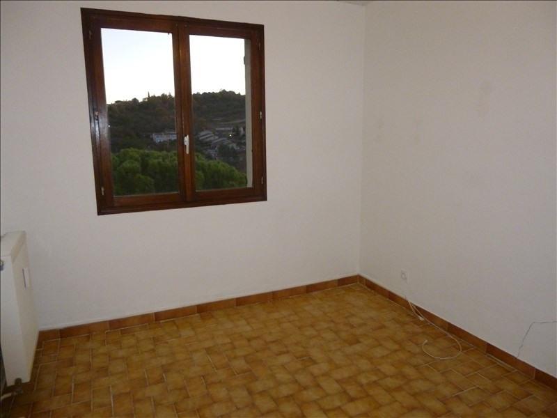 Rental apartment Manosque 755€ CC - Picture 8